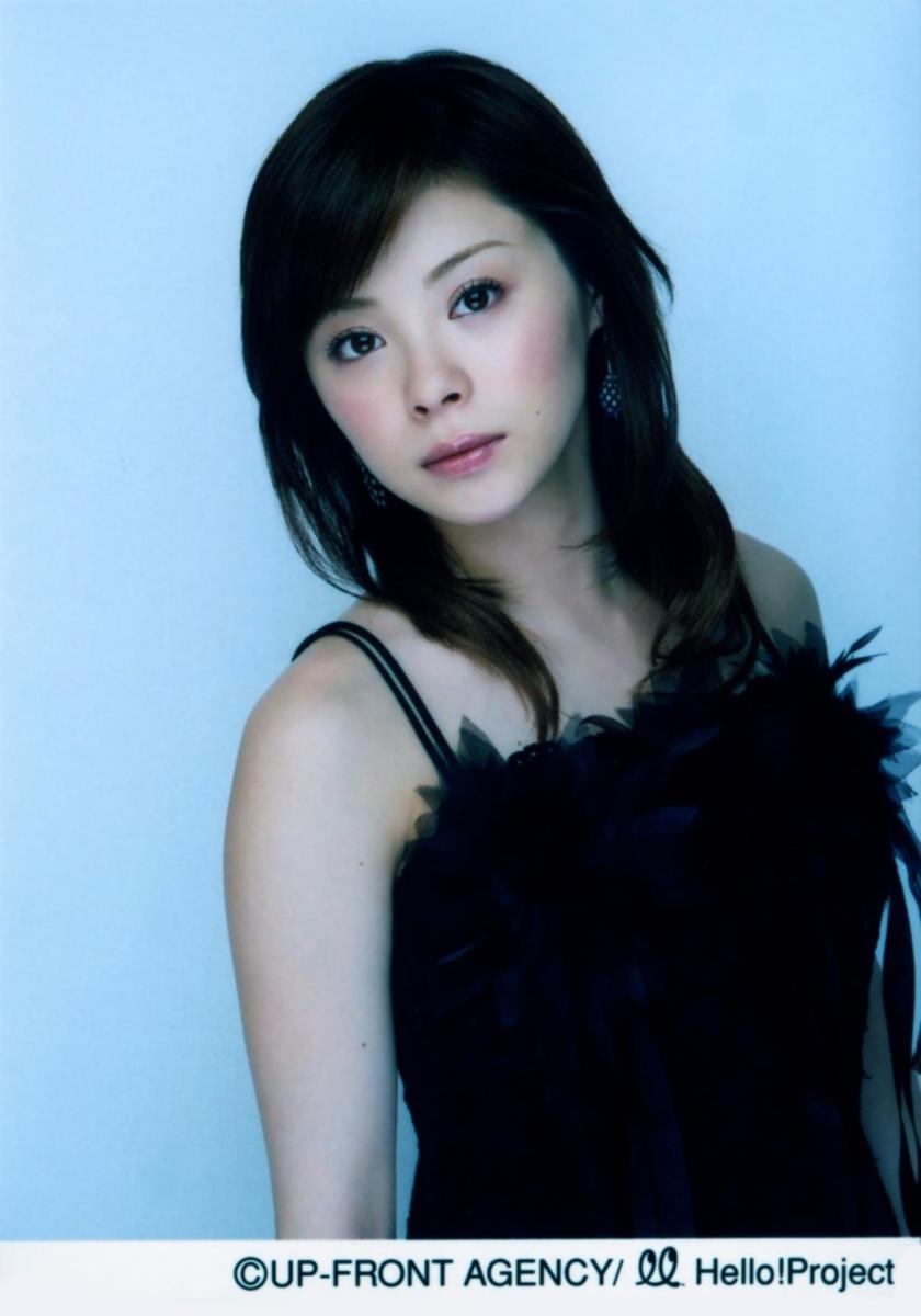 the-interesting-lives-of-pop-music-singers-aya-matsuura-miki-fujimoto