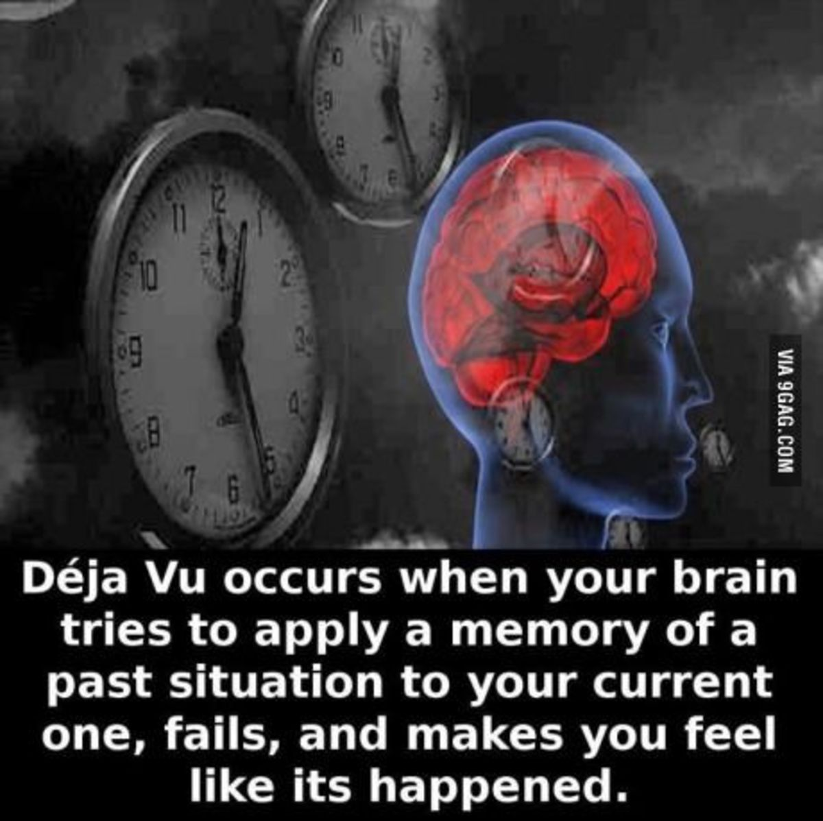 4-reasons-you-experience-deja-vu-4-different-paths-of-life