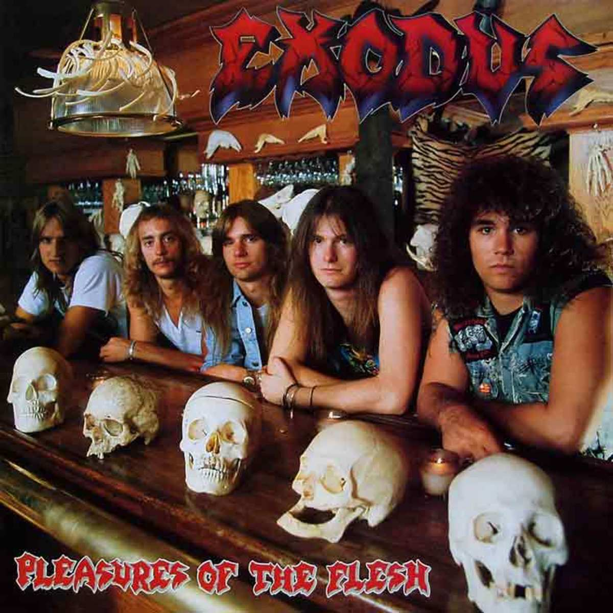 review-of-the-album-pleasures-of-the-flesh-by-american-thrash-metal-band-exodus