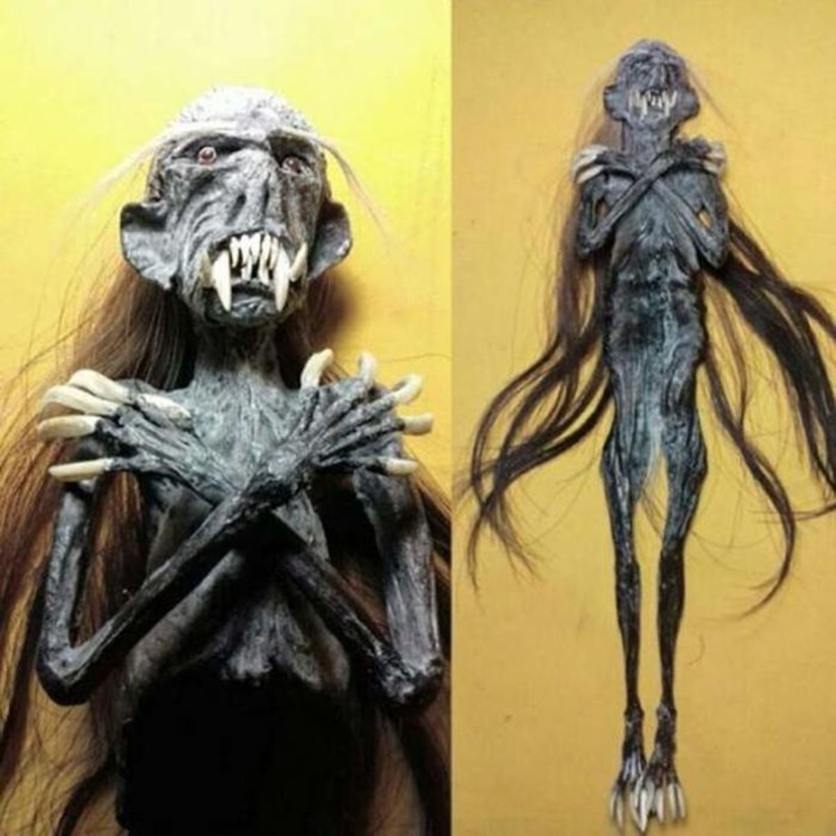 jenglot-the-terrifying-demon-from-indonesia