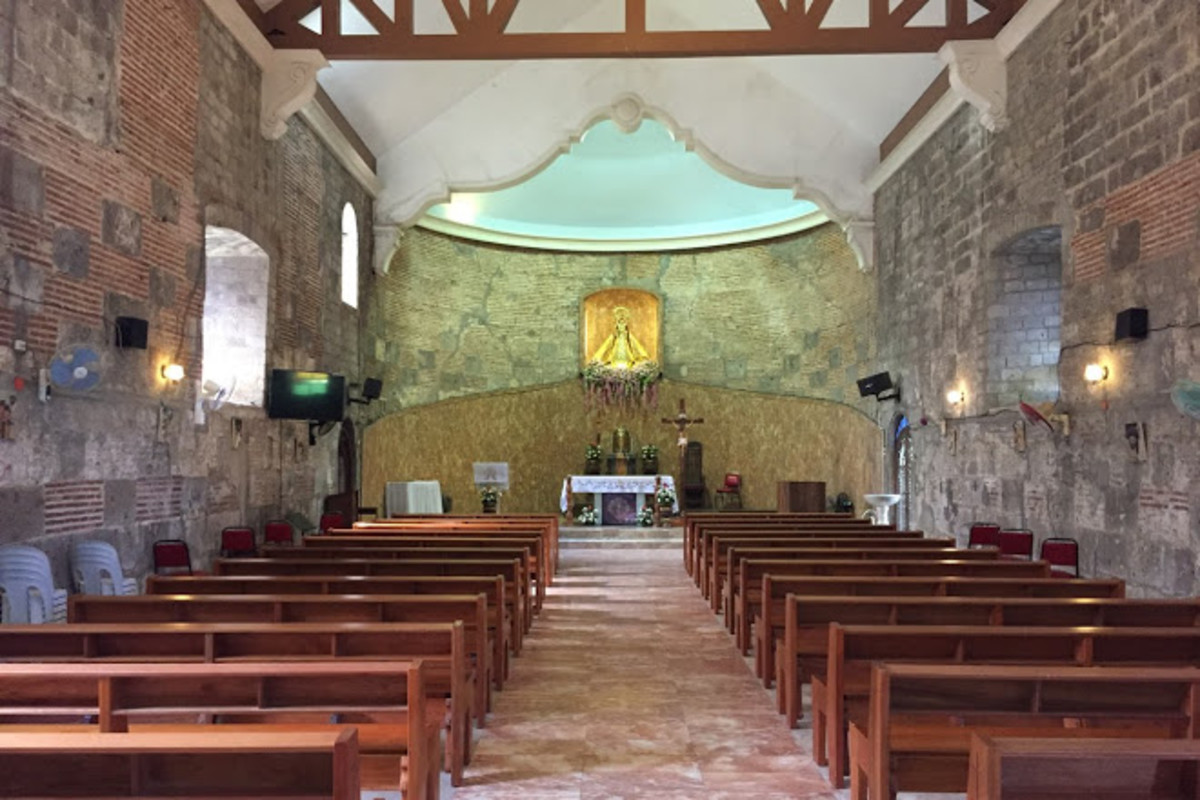 places-to-visit-in-antipolo-city-philippines