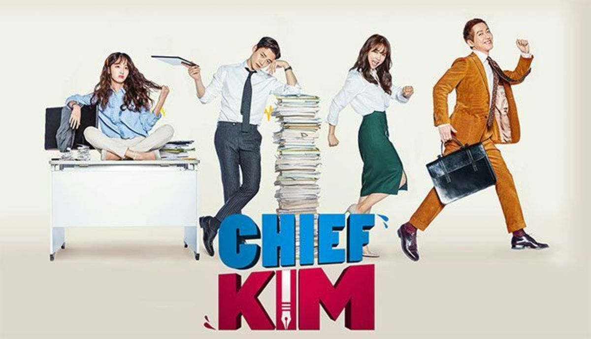 top-20-funniest-comedy-korean-dramas-of-all-time