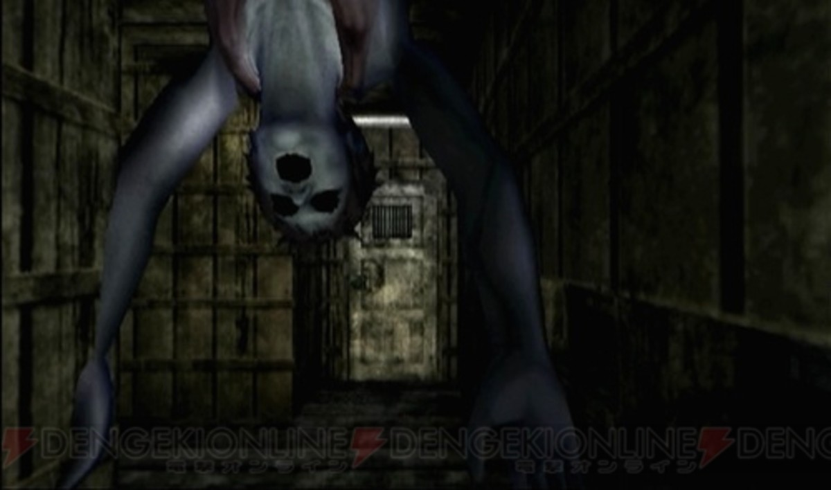 5-obscure-video-games-youve-never-heard-of