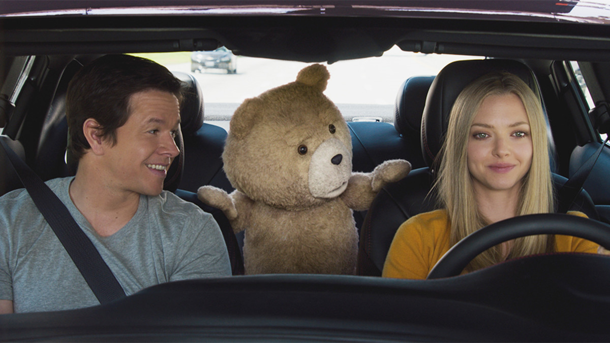 ted-2-2015-movie-review