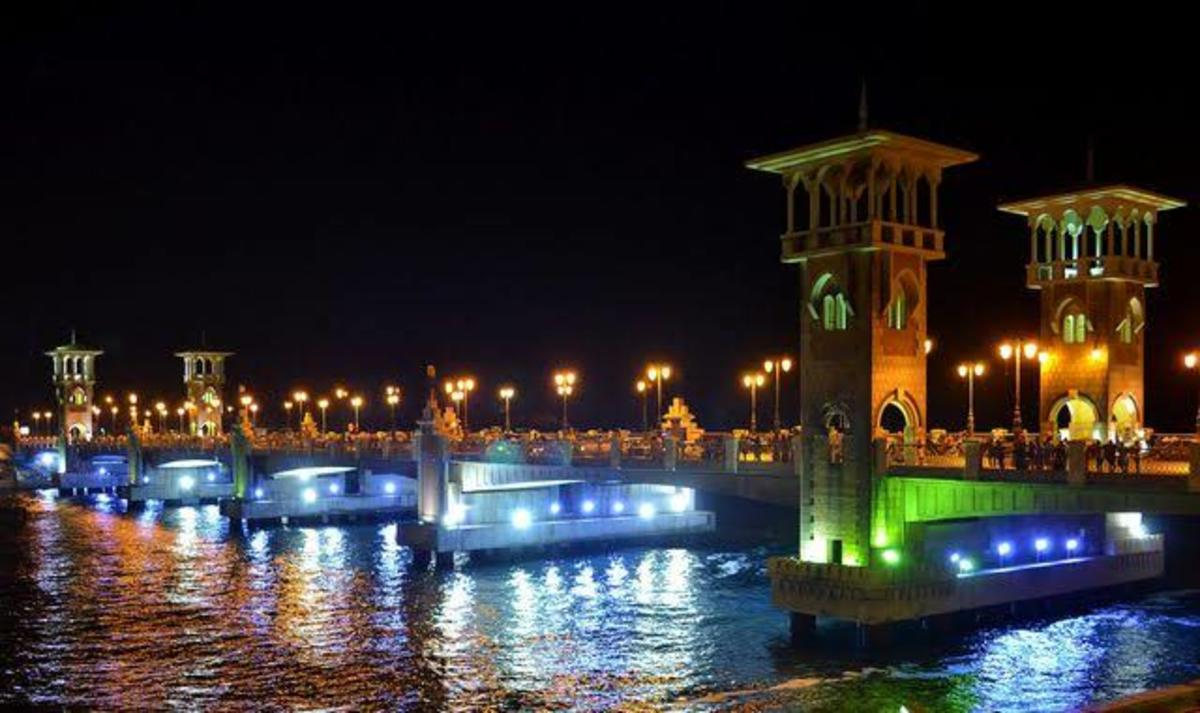 the-most-important-10-tourist-places-in-egypt