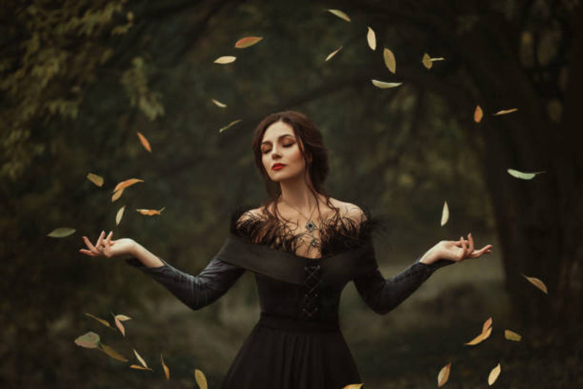 lilith-the-enchantress-of-night