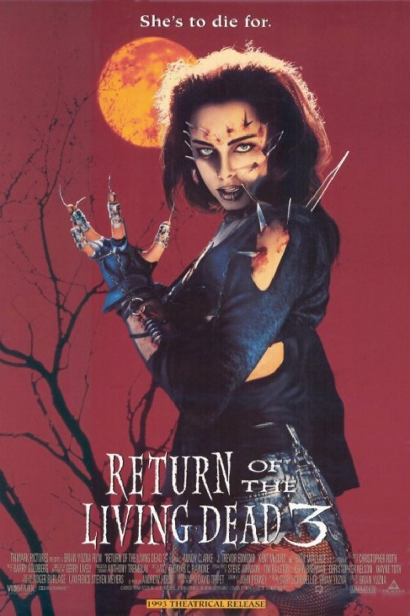 return-of-the-living-dead-3-1993-revisited