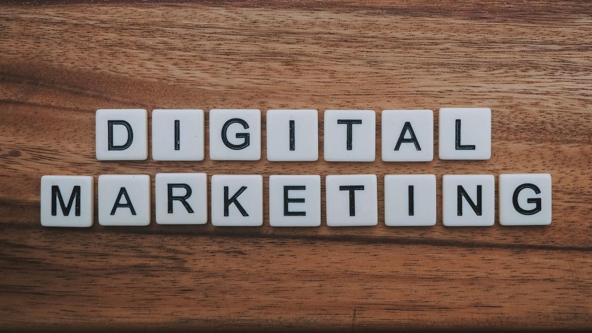 digital-marketing-foundation