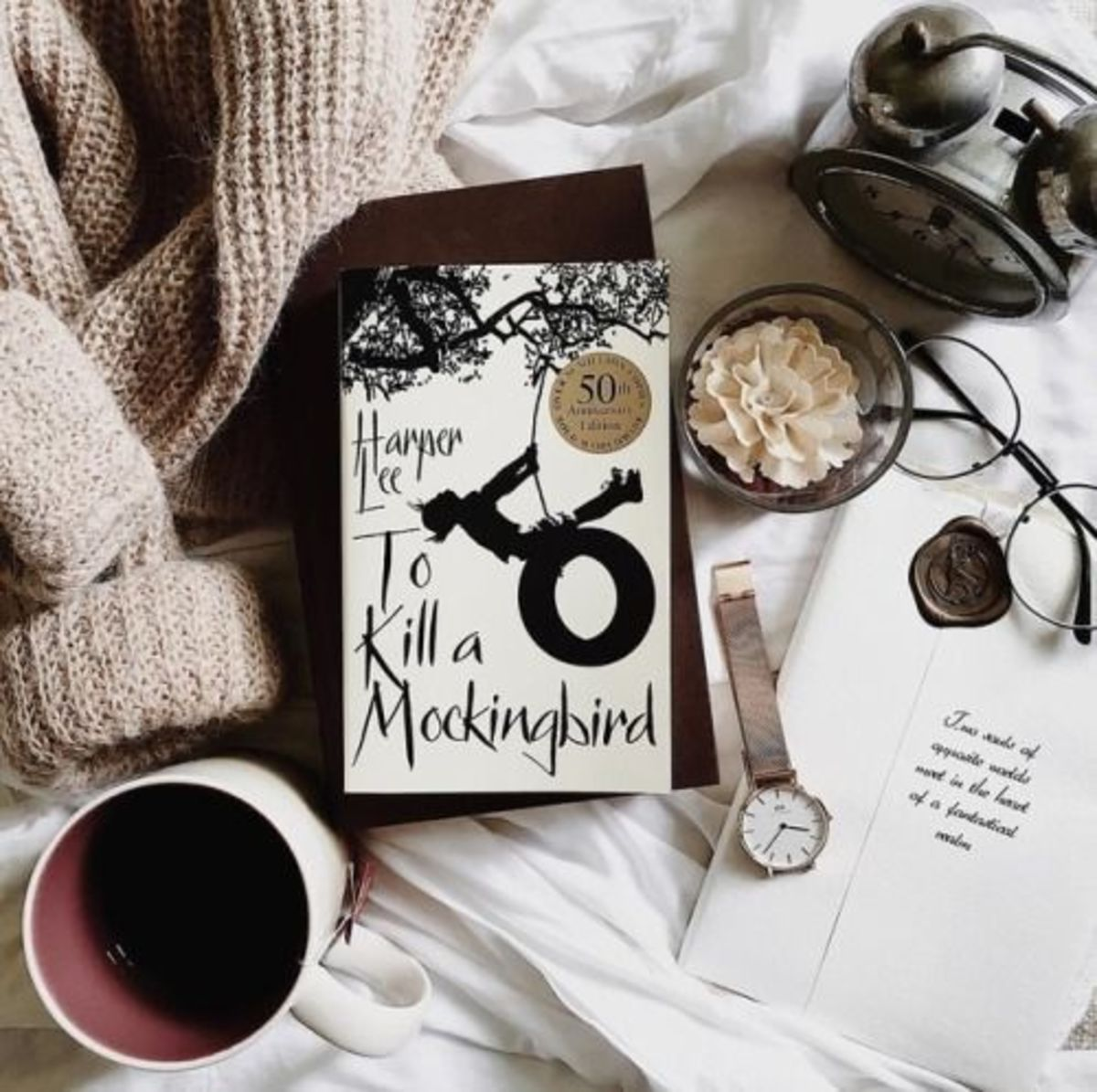 top-5-books-you-should-read