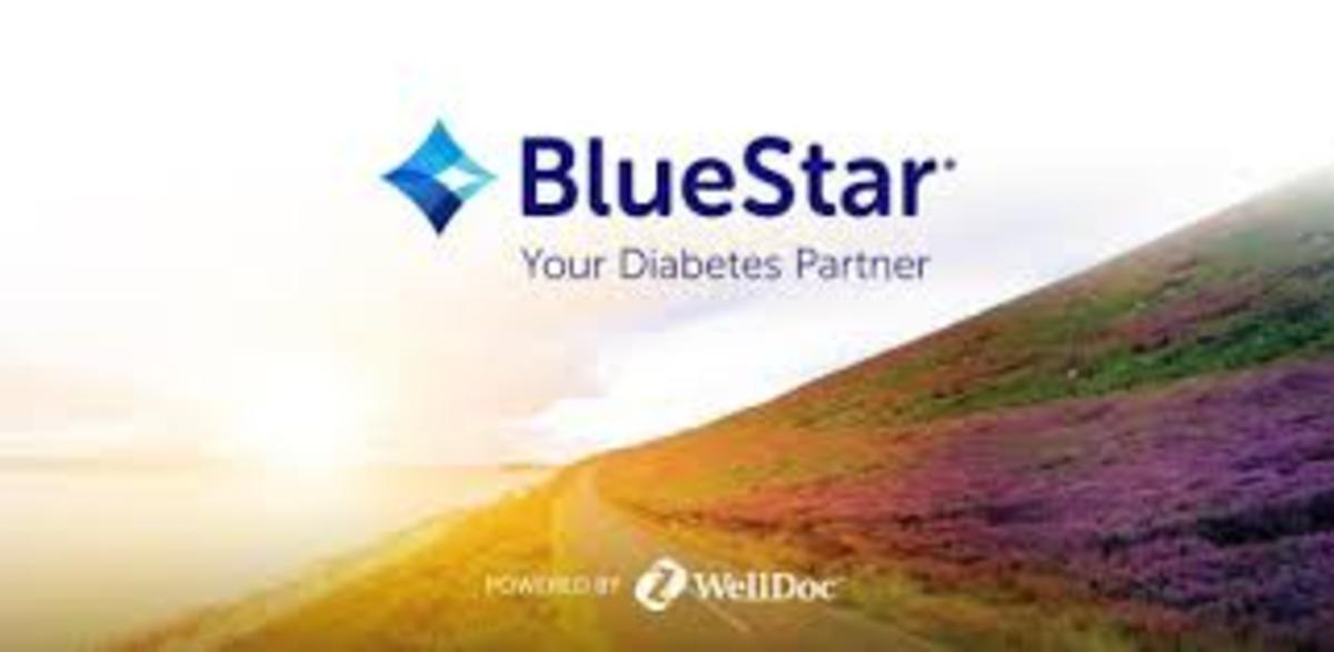 mobile-health-technology-mhealth-apps-that-can-help-you-manage-your-diabetes-condition