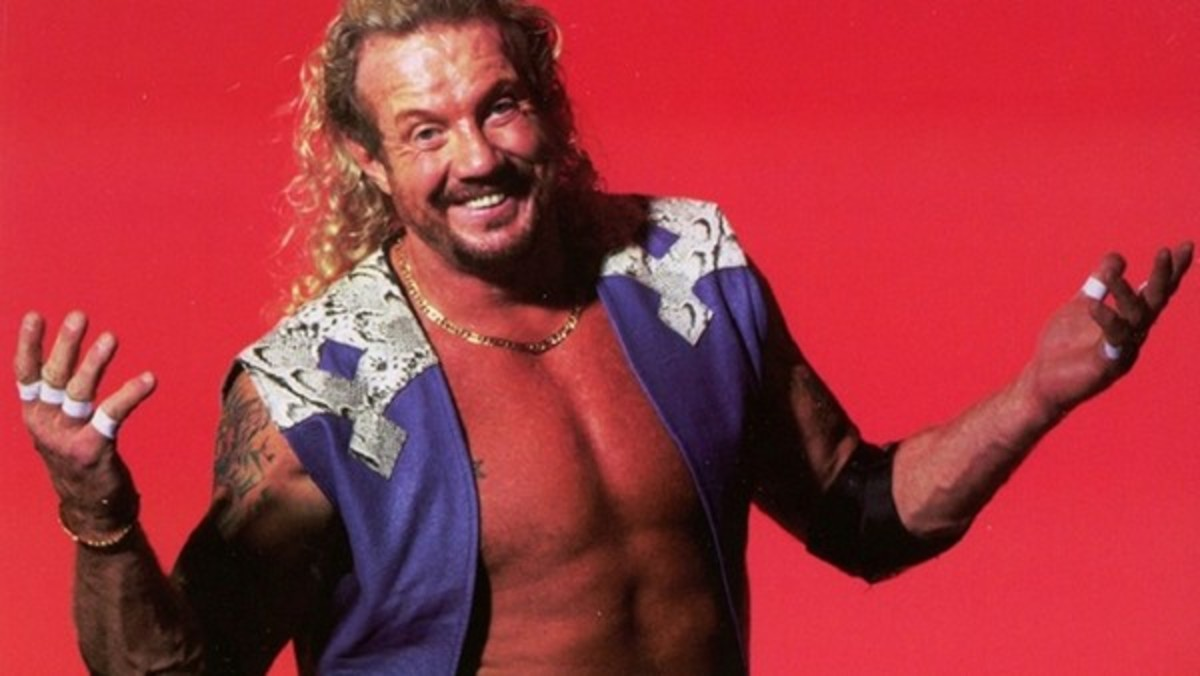 how-ddp-made-us-all-feel-the-bang