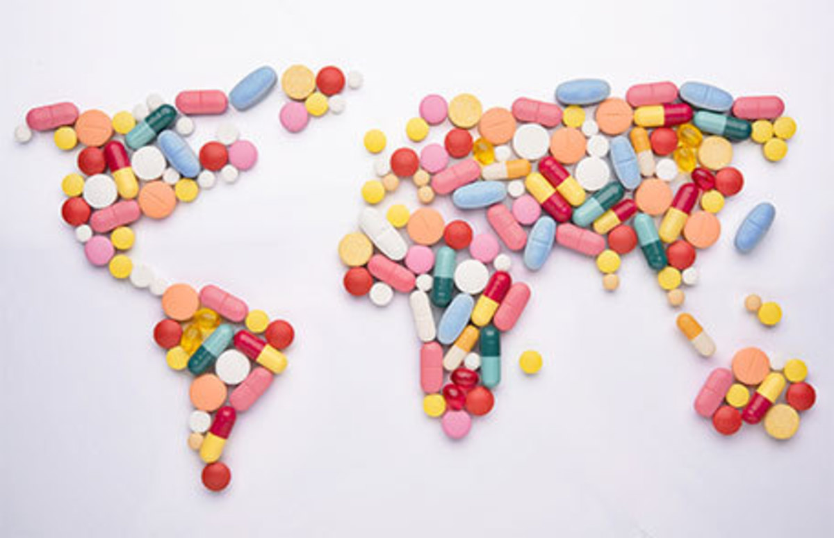 new-generation-antidepressants