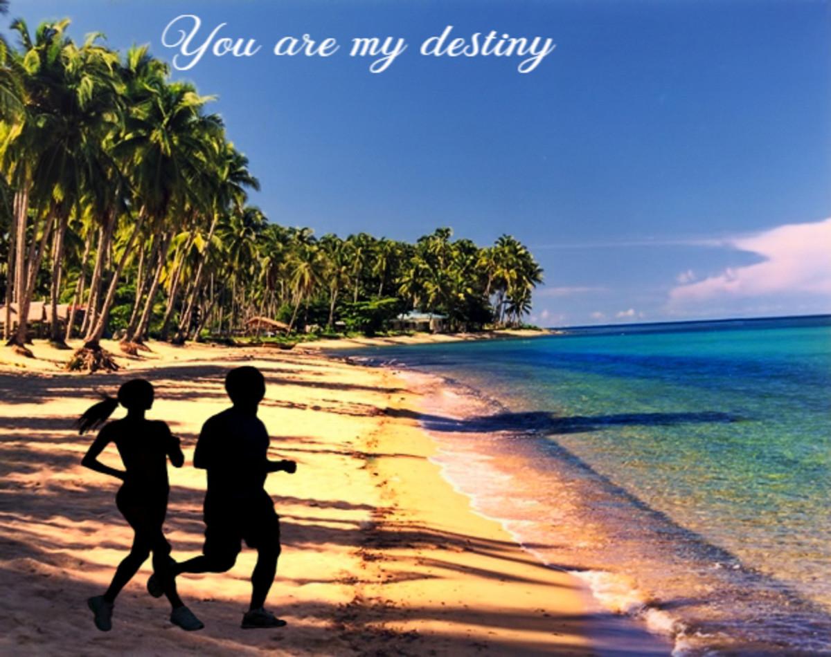 you-are-my-destiny
