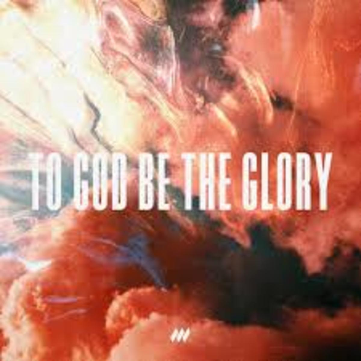 A Study On God