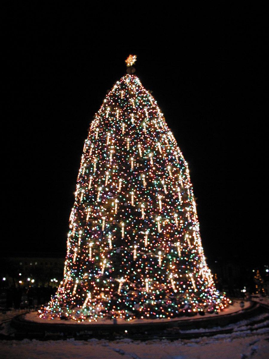 national-christmas-tree-2