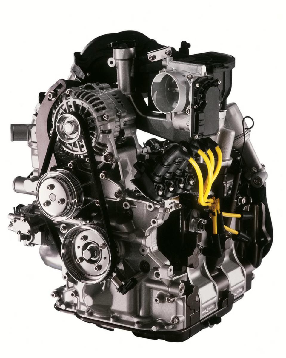 the-rotary-engine-mazda-rx7-mazda-rx8-rotary-engines