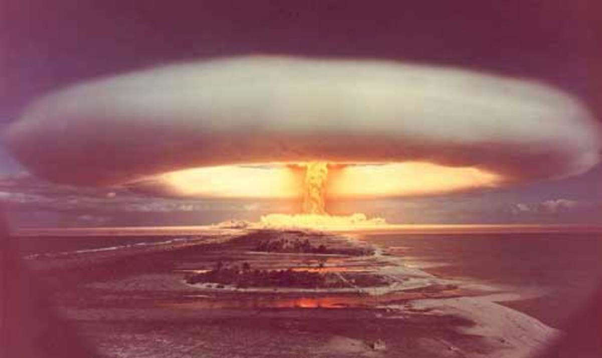 how-does-a-nuclear-bomb-work