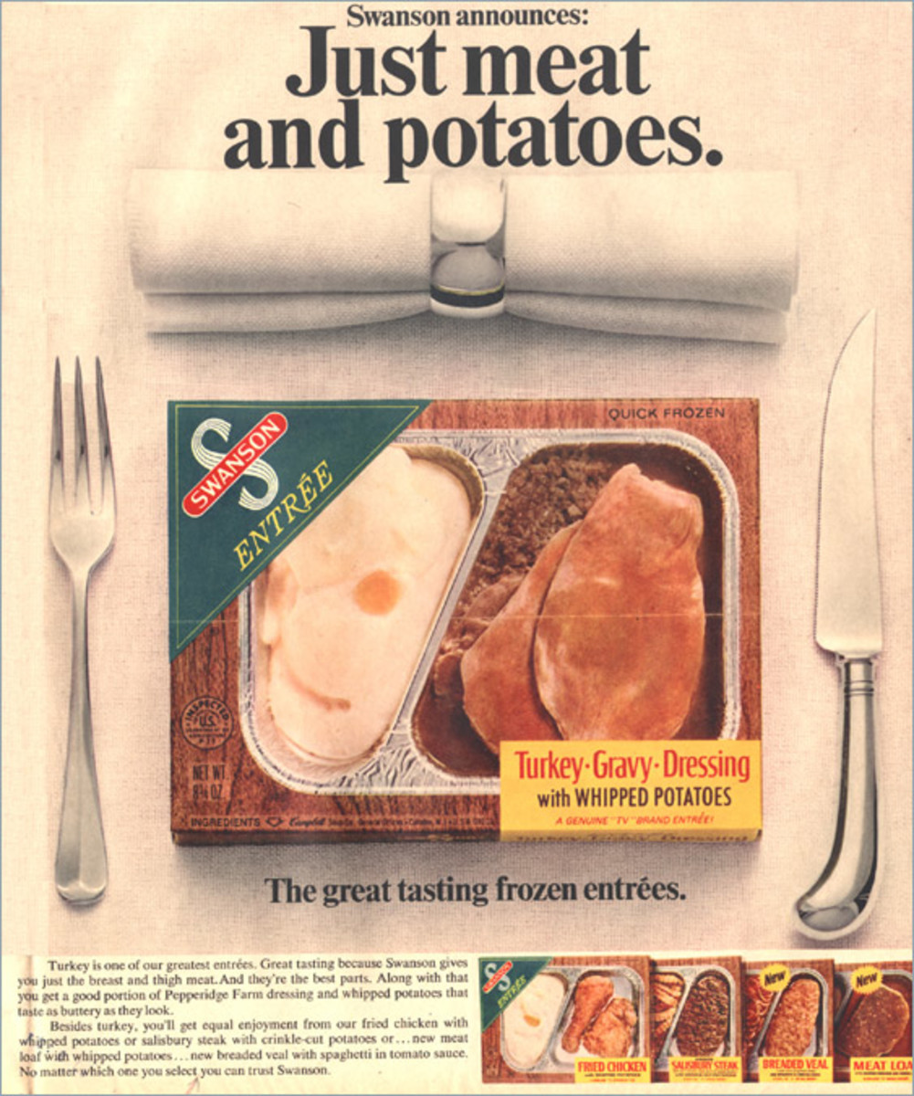 tv-dinners-the-golden-years