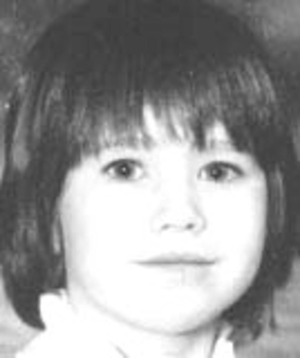 Missing on Staten Island: Jennifer Schweiger Was Found. What About the Other Kids?
