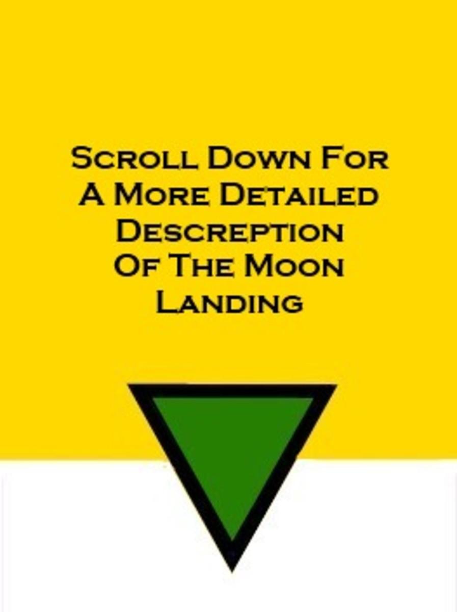 the-moon-landing