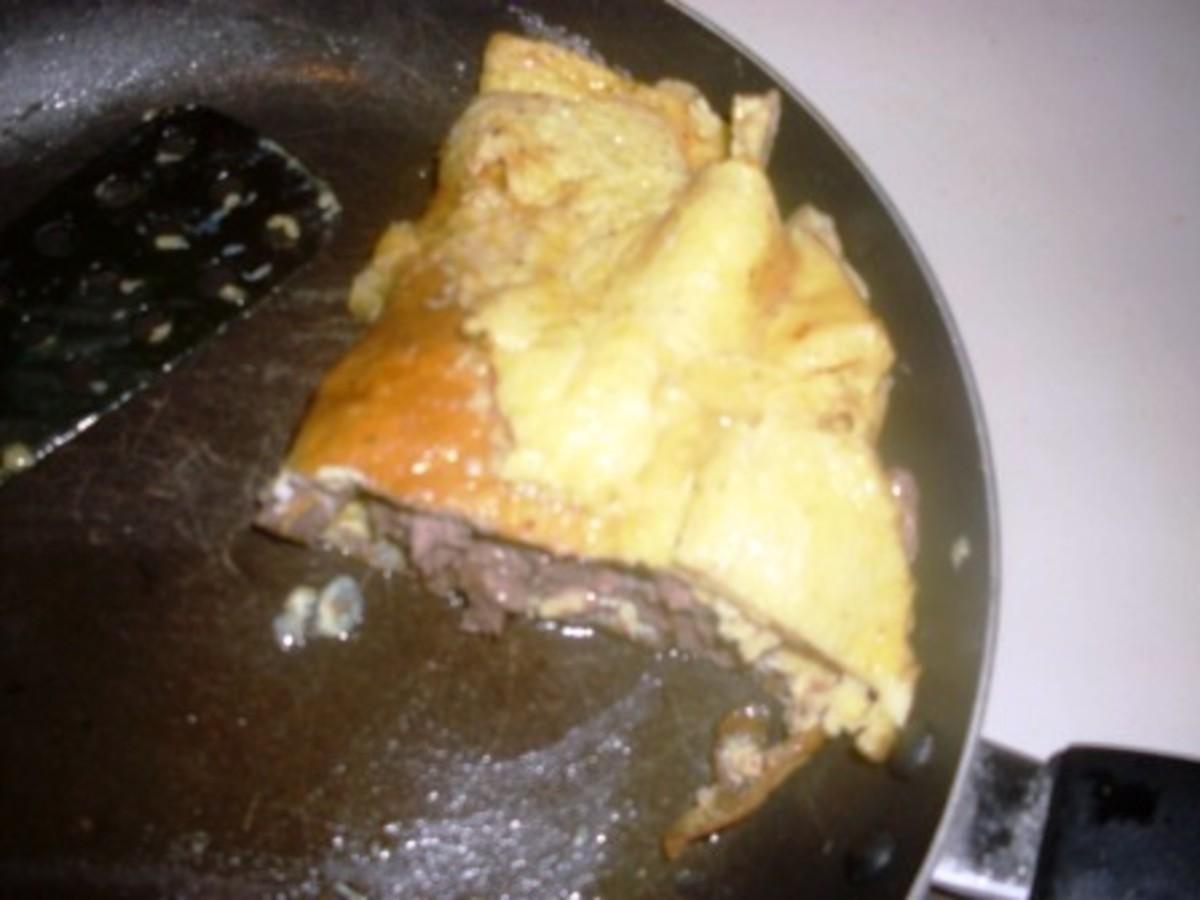 the-steak-omelette