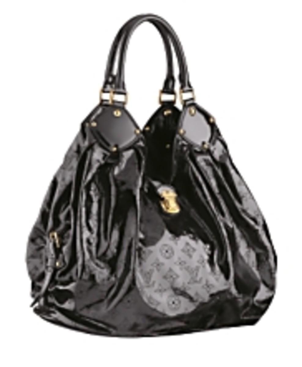 Louis Vuitton Surya XL $3360