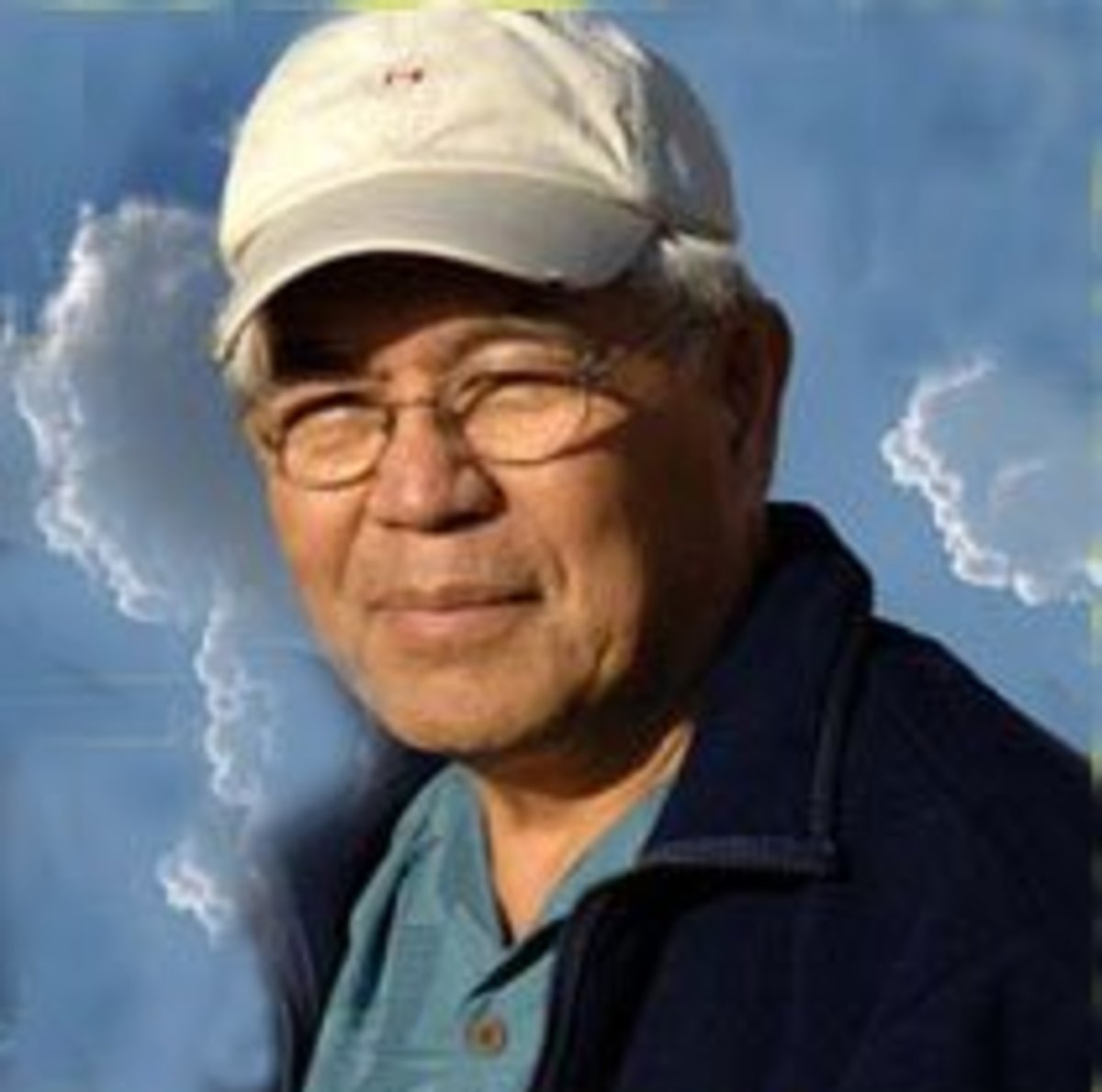 How Dr. Hew Len healed a ward of mentally ill criminals with Ho'oponopono