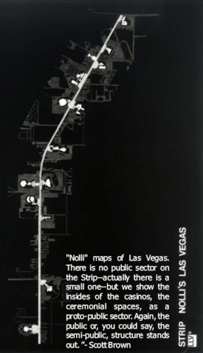 learning-from-las-vegas