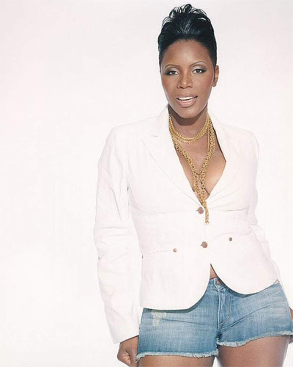 sommore by zayo100blk. Flickr