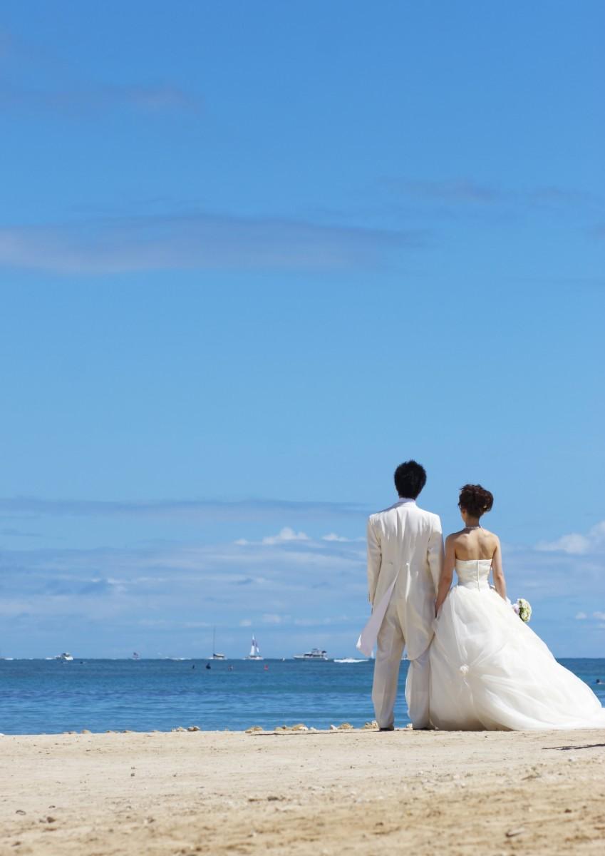 best-wedding-theme-ideas