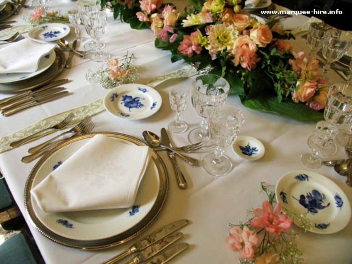 Victorian Wedding Theme Reception [© http://www.marquee-hire.info/photo-gallery/z17-victorian-wedding-reception.htm]