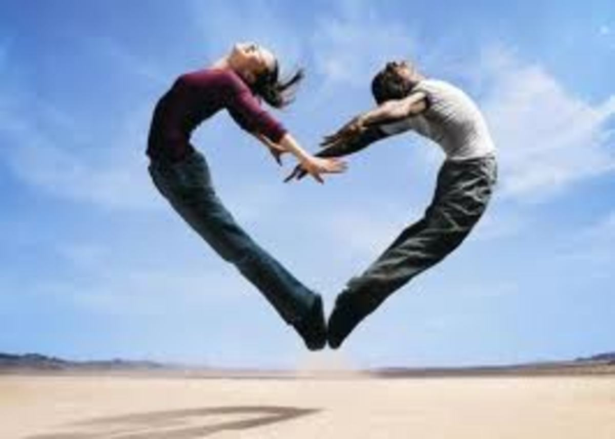 astrology---understanding-the-basic-3-of-your-partner