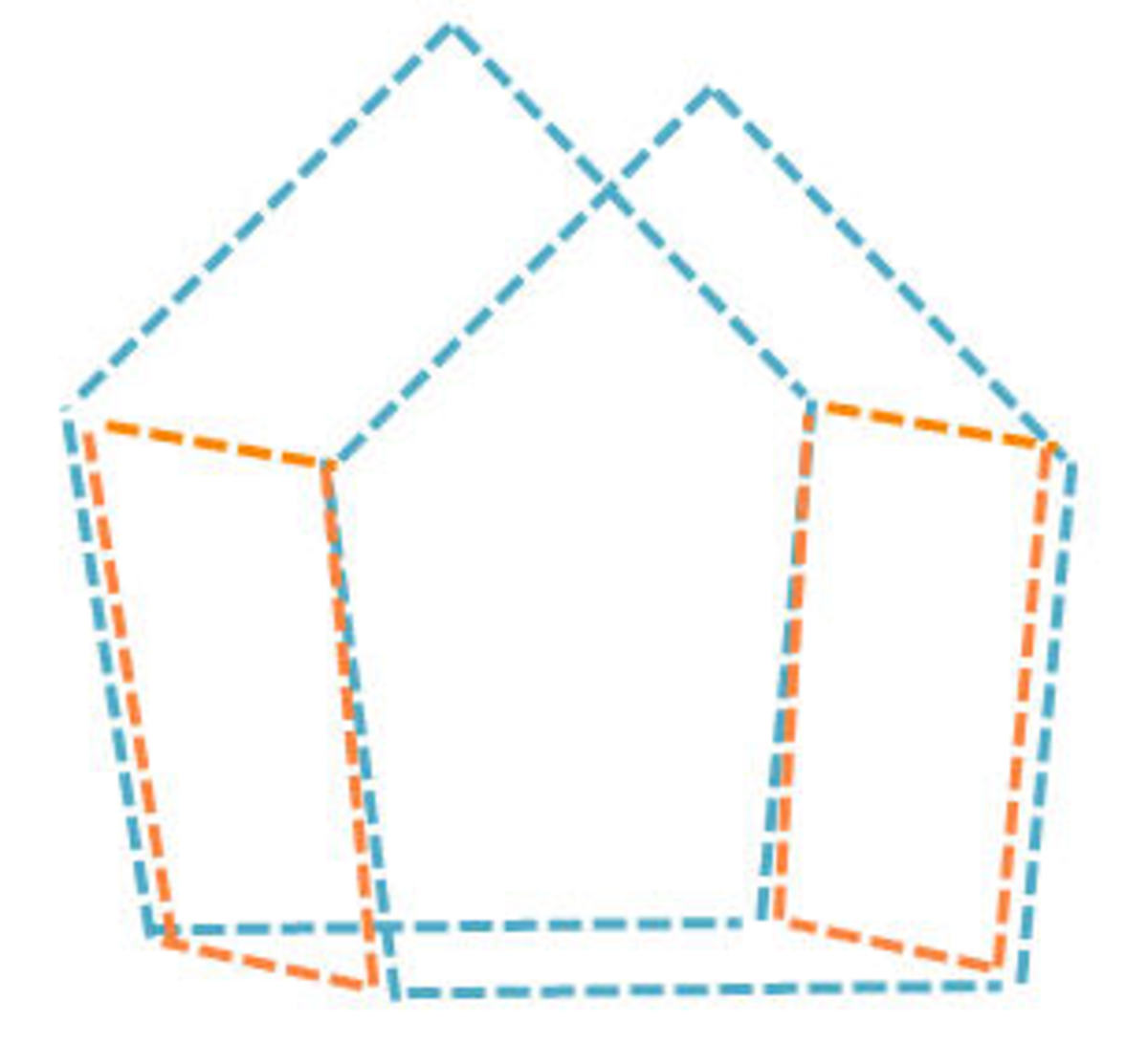 how-to-build-a-crooked-playhouse