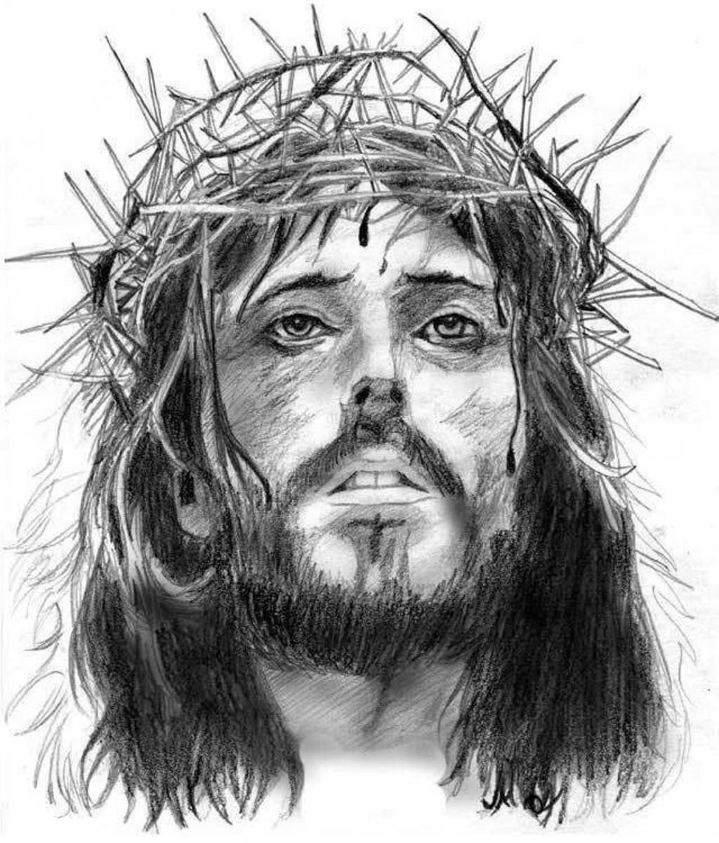 Origin of Christianity