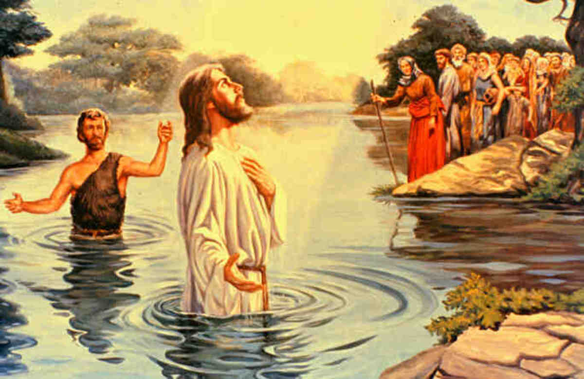 biblicalbaptism