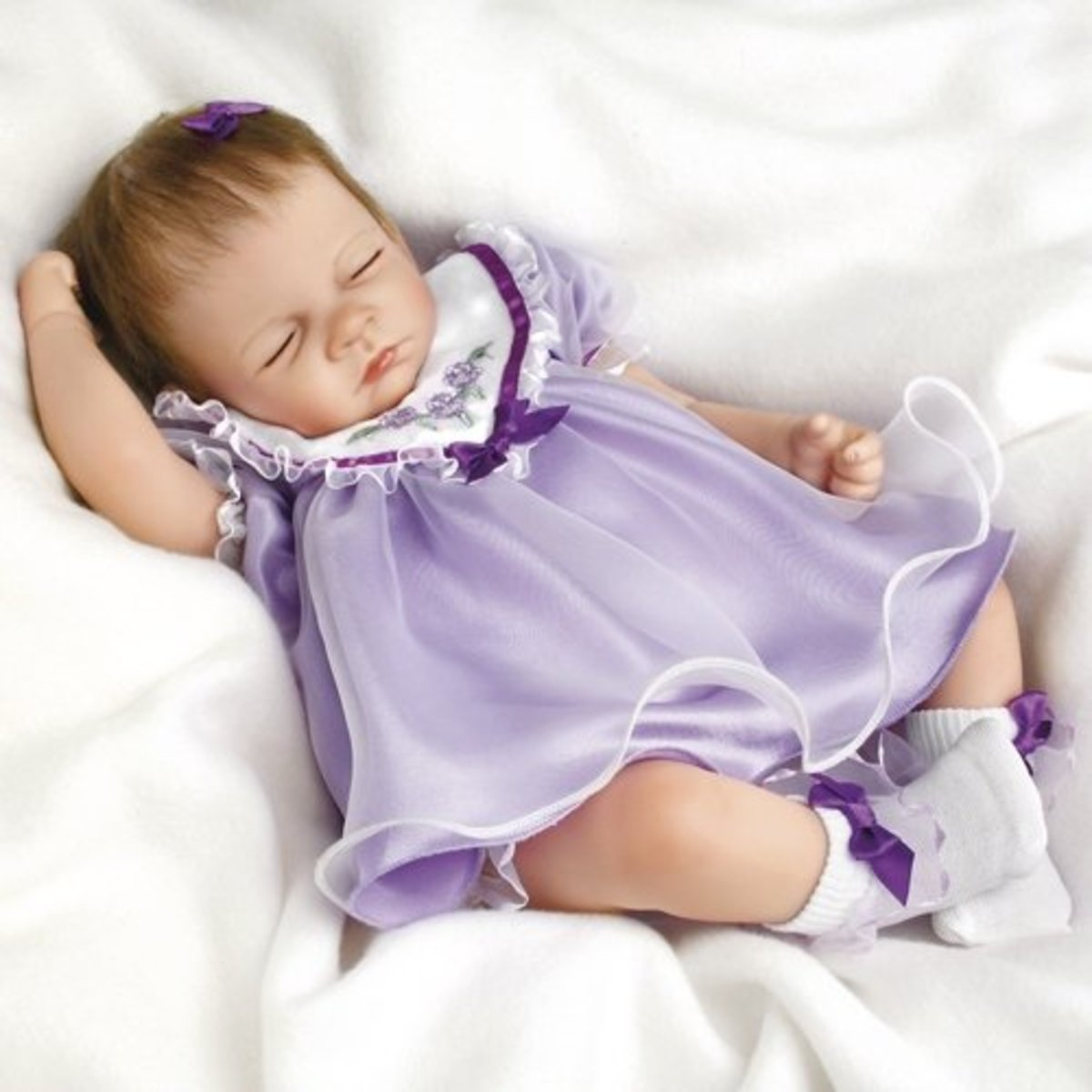 are-the-women-who-buy-these-spookily-realistic-baby-dolls-normal