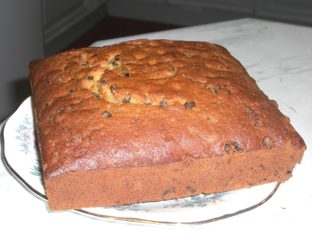 my-easy-and-delicious-fruit-cake-recipe