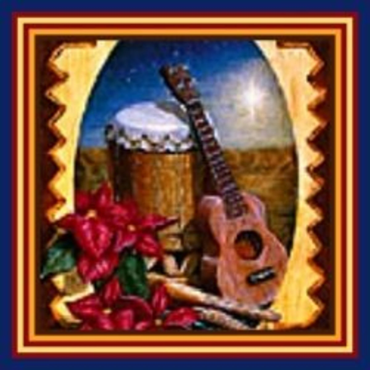 Christmas in Hawaii Traditions