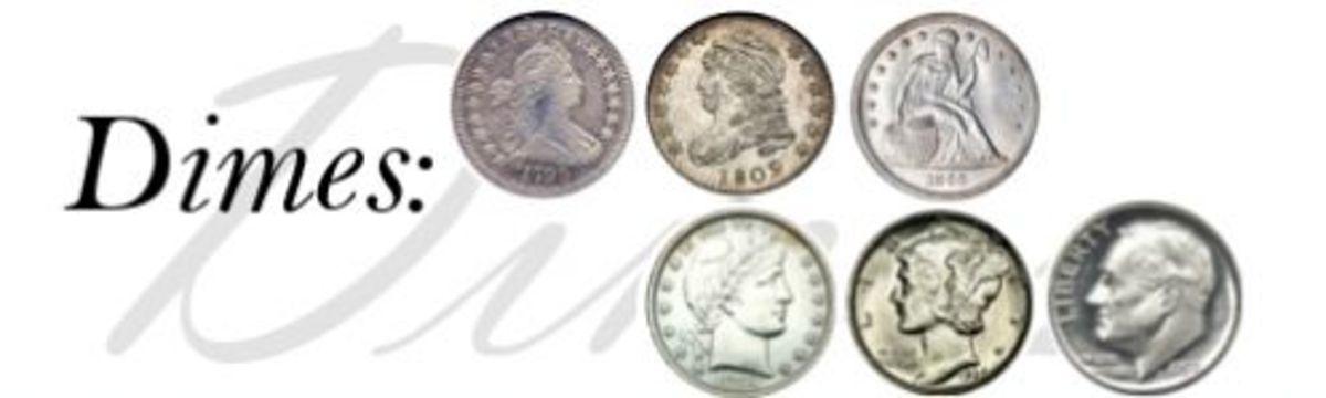 silver-dime