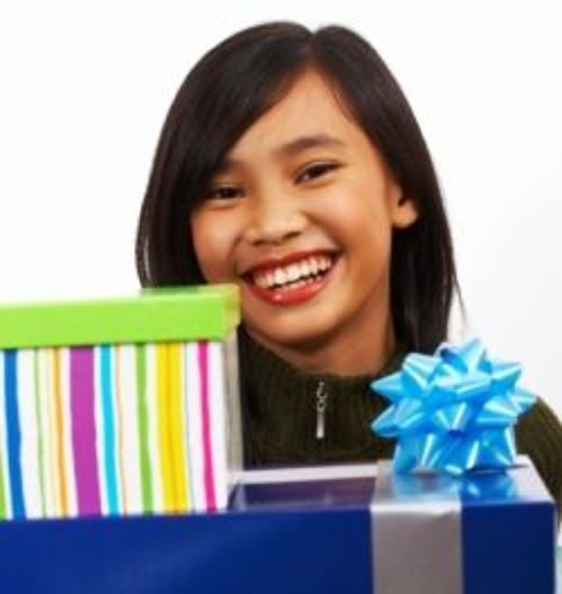Best Gifts for 10 Year Old Girls