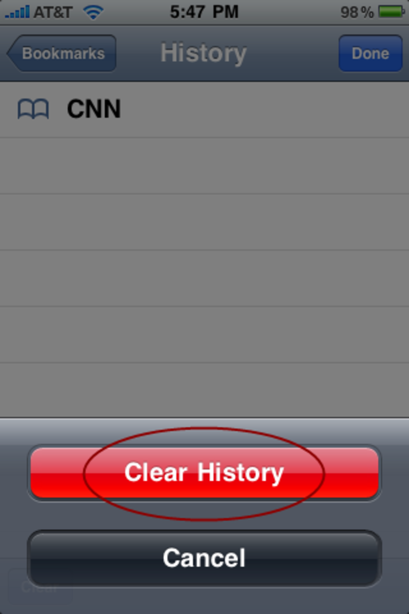 how-to-delete-browser-history-on-the-iphone-ipad-or-ipod-touch
