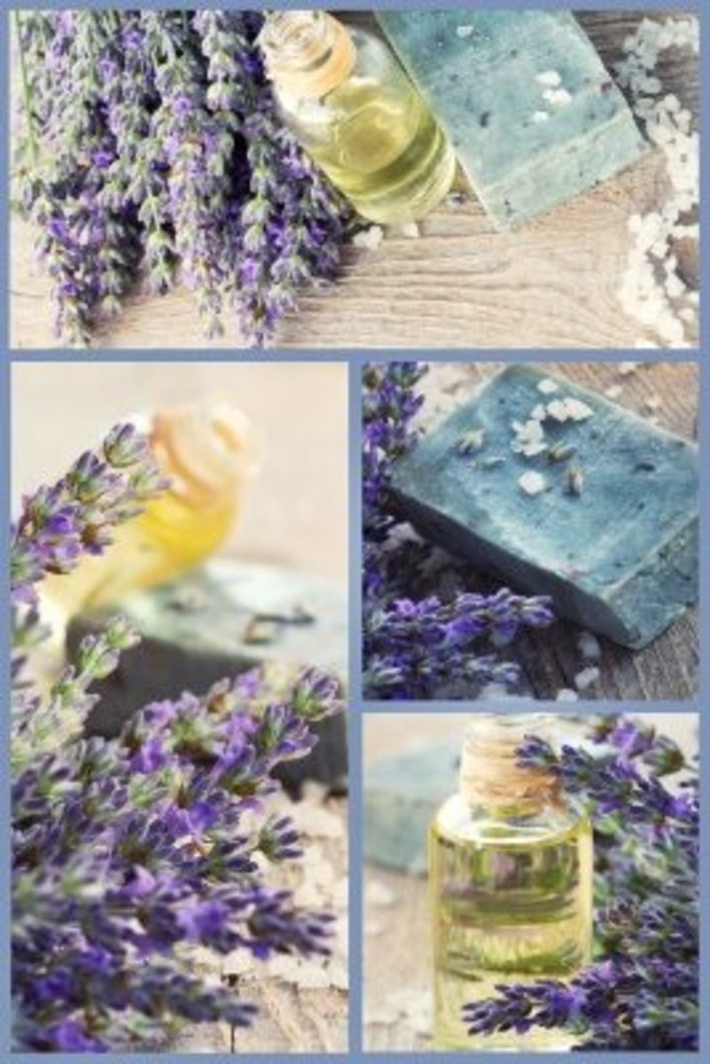 aromatherapy-beauty-treatment-products-to-make-at-home