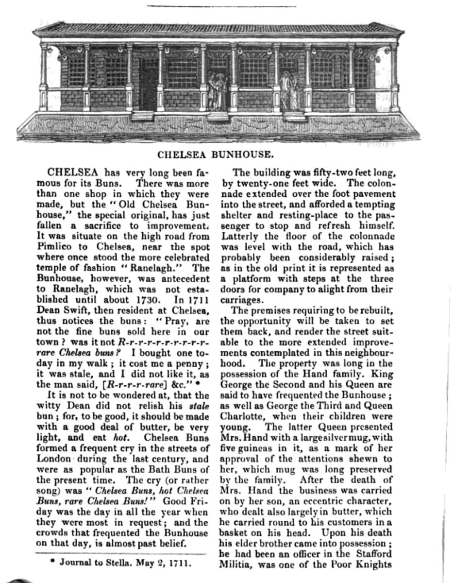 The Gentleman's Magazine, Volume 11, 1839