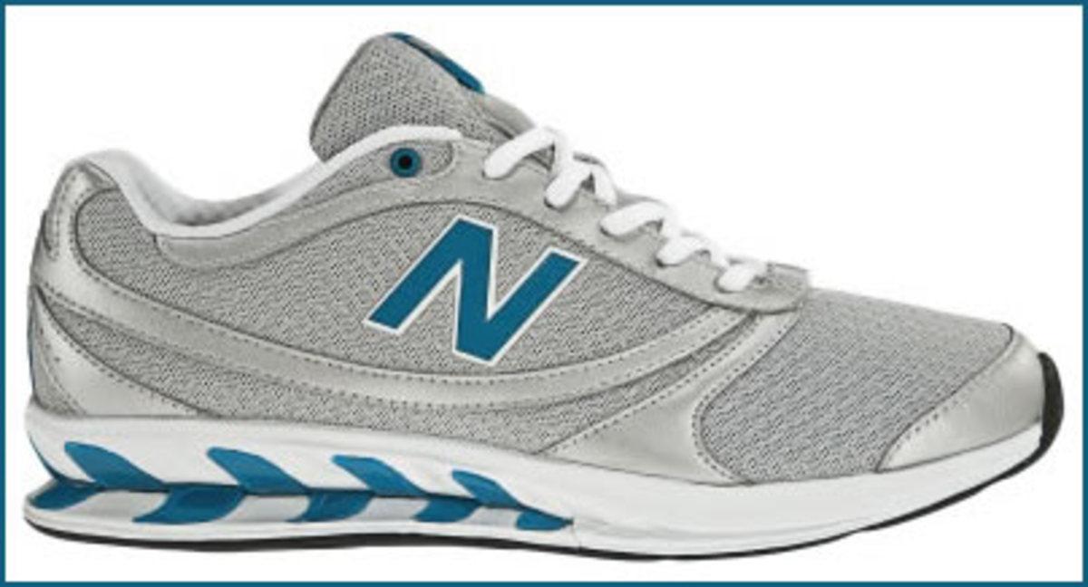 new-balance-true-balance-toning-shoes-review