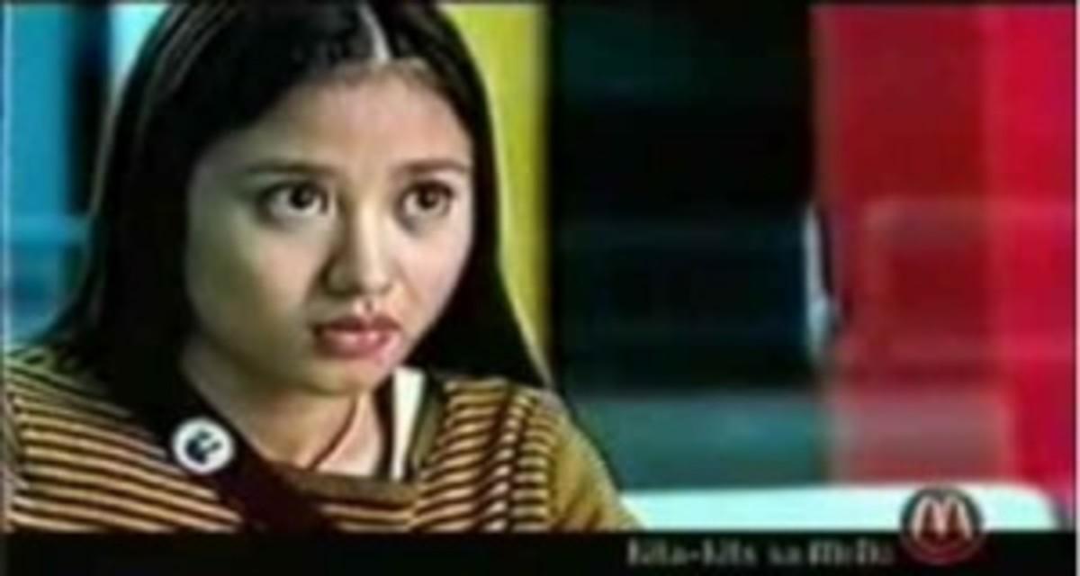 Karen Po