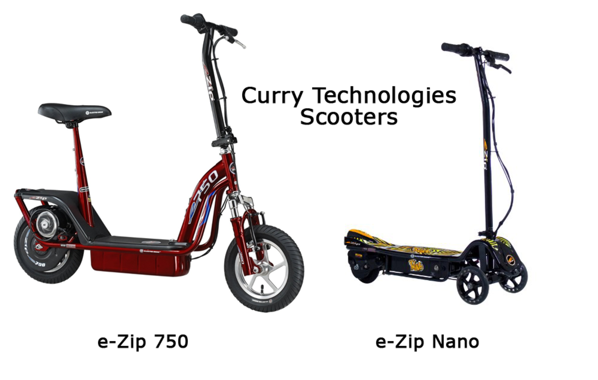best-electric-scooter