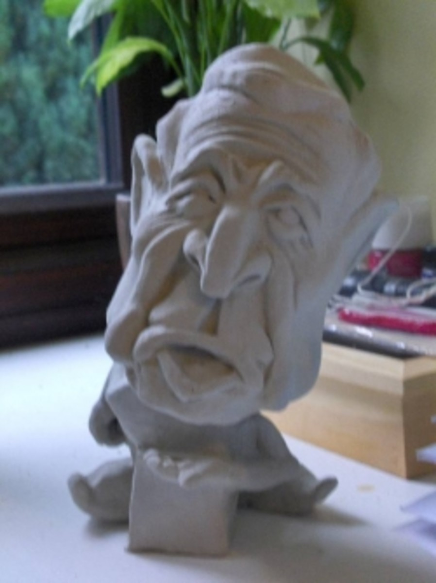 make-your-own-sculpture-polymer-clay-vs-newclay