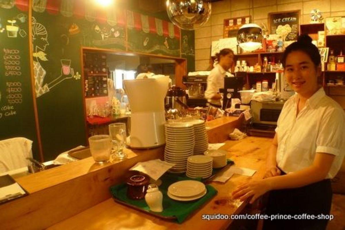 coffee-prince-coffee-shop