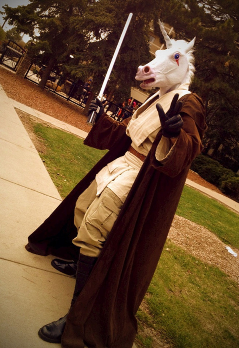 unicorn-costumes