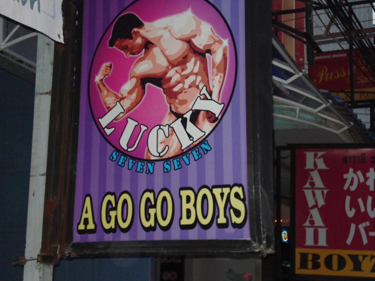 the-anatomy-of-a-gogo-bar